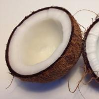 Coconut 1771527 640