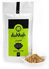 dukkah-original-1161056965-100.jpg