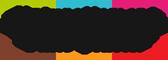 Essai logo15