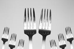 Fork 973901 640