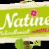 Logo natine fr