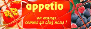 Appetio